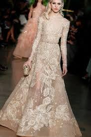 gold wedding gown gold wedding dresses
