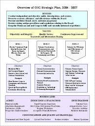 doc 31362248 strategic plan template u2013 9 free strategic planning