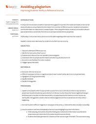 barack obama origins essay best term paper editor for hire for