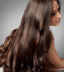 hair for hair to use amla for hair growth