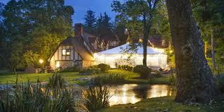 wedding venues in wv hillbrook inn weddings get prices for wedding venues in wv