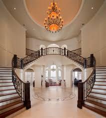 interior design for luxury homes bowldert com