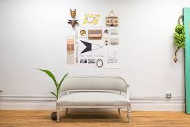 corrin patina sven sofa