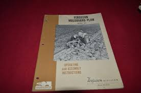 100 l2 gleaner owners manual 1970 u0027s allis chalmers