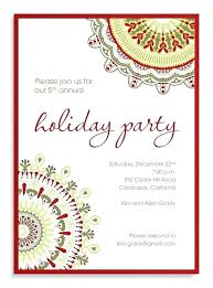 lunch invitations christmas lunch invitation also potluck christmas party