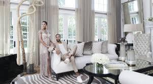 home again interiors modern luxury interiors modern luxury home again