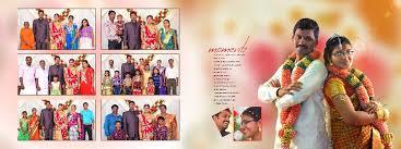 photo album design album design photography best album design photography