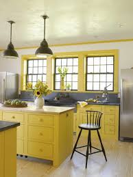 Gray And Yellow Kitchen Rugs Kitchen Grey And Yellow Kitchen Rugs 20x30grey Towels Curtains