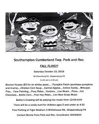 halloween events in shippensburg ship saves