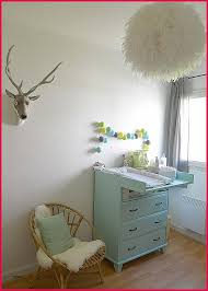 chambre etoile chambre best of decoration chambre bebe etoile hd wallpaper pictures