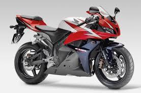 cbr 600 2009 honda cbr 600 rr 2009 moto revue