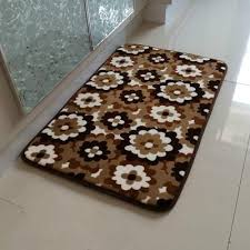 Water Absorbing Carpet by Best 25 Washable Door Mats Ideas On Pinterest Water Traps