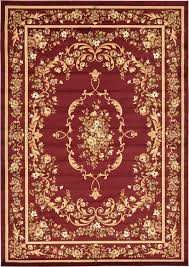 11 x 11 area rug 11 x 11 square area rugs home decorators