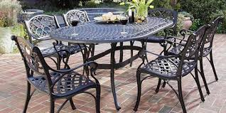 Patio Furniture Ft Myers Fl Wholesale Patio Store Bbq Grills Patio Furniture U0026 More