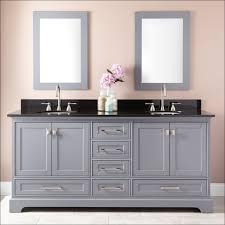 32 Bathroom Vanity Bathroom Wonderful Double Sink Vanities For Sale Cheap Double