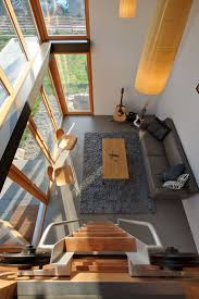 116 best small house images on pinterest architecture small