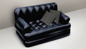 Purchase Sofa Set Online In India Sofas Buy Sofas U0026 Couches Online At Best Prices In India Amazon In