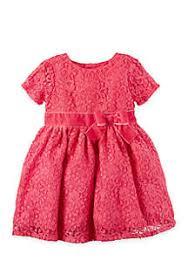 baby dresses belk