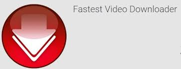 downloader apk fastest downloader v1 3 8 ad free apk downloader of
