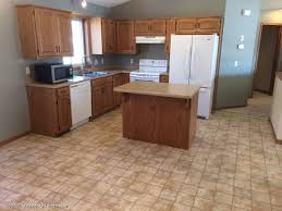 3 bedroom 2 bathroom house 3 bedroom 2 bathroom st cloud house for rent currently rented
