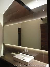 bathroom mirror lights bathroom mirrors and lights bathroom