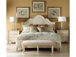 Bedroom Furniture Fort Myers Fl Bedroom Furniture Matter Brothers Furniture Fort Myers