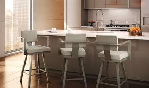 stools ar prominent kitchen furniture bar stool cushions