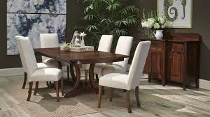 excellent dining room sets houston texas h85 in small home decor