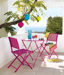 Garden Bistro Chairs The Blooma Saba Bistro Table And Folding Chairs Is Not Only