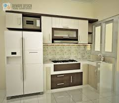 Color Ideas For Kitchen Cabinets Kitchen Designs Of Kitchen Cabinets For Small Kitchens In