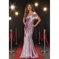 peaches prom dresses chicago formal dresses