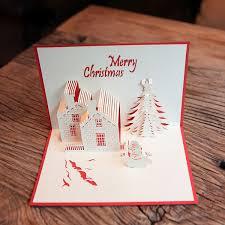 printable christmas pop up card templates 21 new free printable pop up birthday card templates