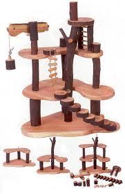 25 unique wooden tree house ideas on pinterest robert harvey