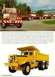 kenworth canadiense hayes camiones taringa