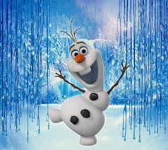 223 best frozen images on pinterest amazon price delicious