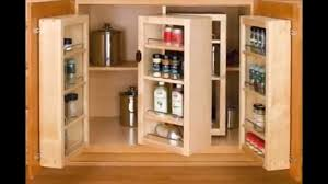 Kitchen Knives Storage Kitchen Knife Storage Ideas
