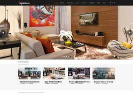 theme furniture 60 best interior design themes 2017 freshdesignweb