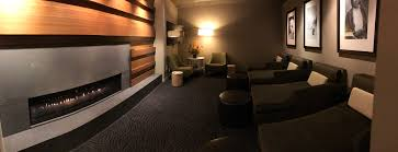 wave spa u2013 treasure island resort u0026 casino