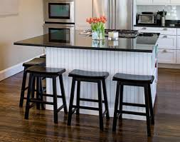 Furniture Elegant Bar Stools Elegant by Bar Inexpensive Barstools Elegant Bar Stools Under Counter