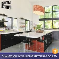 Ready Made Kitchen Cabinets by Kitchen Accessories Plywood Ready Made Modern Kitchen Cabinets