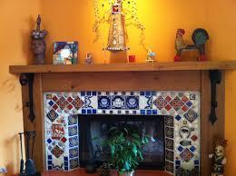 indoor christmas decorating ideas original inspiration restaurant