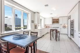 Brooklyn Bedrooms Brooklyn Apartments For Sale In Midwood At 1195 Ocean Parkway