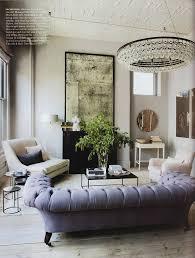 Glamorous  Bedroom Decor Elle Design Decoration Of Bedroom - Elle decor living rooms