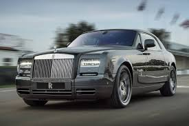 roll royce rolyce used 2015 rolls royce phantom for sale pricing u0026 features edmunds