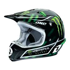 monster motocross helmets monster energy motorcycle helmet one industries monster helmet
