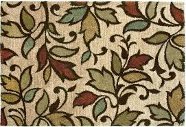 Indoor Rugs Costco by Rugs Costco Rug Maples Rugs Maples Rugs