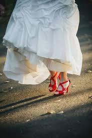 wedding shoes queensland queensland brides real wedding nicholas and katherine