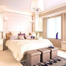 chambre romantique maison du monde deco maison romantique daccoration chambre adulte romantique pour