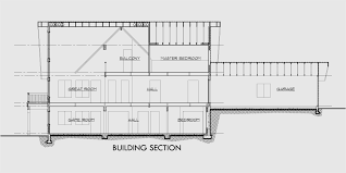 A Frame House Plans With Basement A Frame House Plan Central Oregon House Plan 5 Bedrooms A