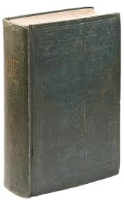 Vanity Fair William Makepeace Thackeray Vanity Fair A Novel Without A Hero William Makepeace Thackeray